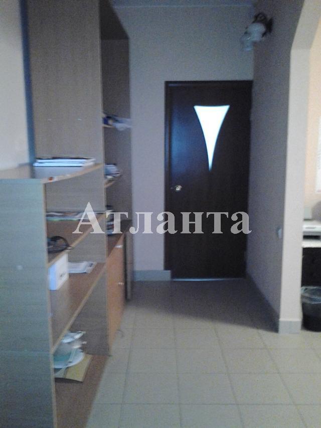 Продается 7-комнатная квартира на ул. Адмиральский Пр. — 132 000 у.е.