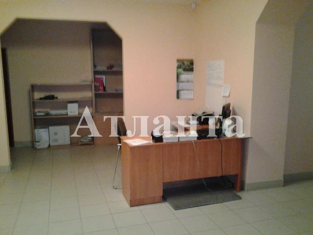 Продается 7-комнатная квартира на ул. Адмиральский Пр. — 132 000 у.е. (фото №2)