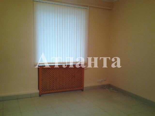 Продается 7-комнатная квартира на ул. Адмиральский Пр. — 132 000 у.е. (фото №4)