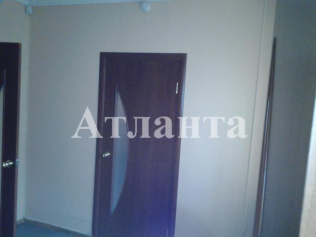 Продается 7-комнатная квартира на ул. Адмиральский Пр. — 132 000 у.е. (фото №5)