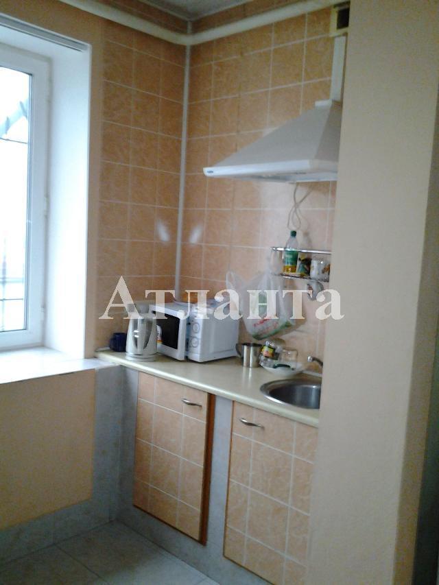 Продается 7-комнатная квартира на ул. Адмиральский Пр. — 132 000 у.е. (фото №6)