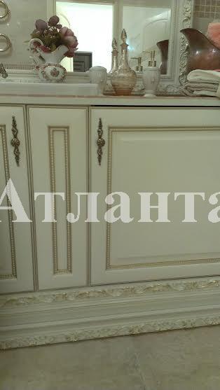 Продается 3-комнатная квартира в новострое на ул. Гагаринское Плато — 210 000 у.е. (фото №6)
