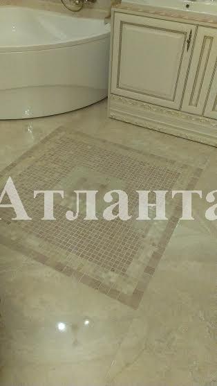 Продается 3-комнатная квартира в новострое на ул. Гагаринское Плато — 210 000 у.е. (фото №7)