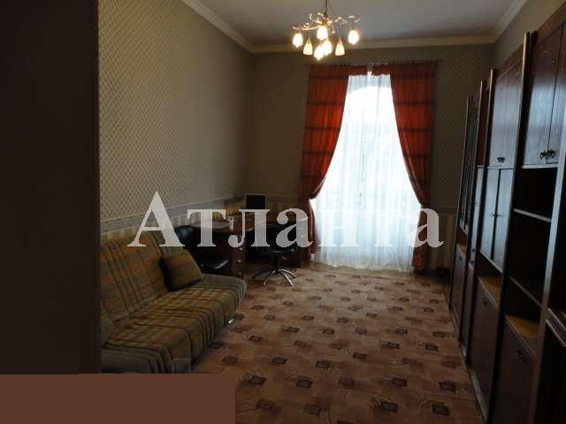Продается 4-комнатная квартира на ул. Софиевская — 130 000 у.е. (фото №2)