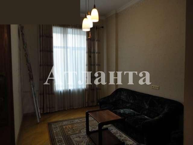 Продается 4-комнатная квартира на ул. Софиевская — 130 000 у.е. (фото №3)