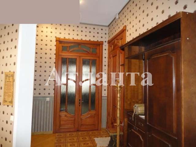 Продается 4-комнатная квартира на ул. Софиевская — 130 000 у.е. (фото №4)