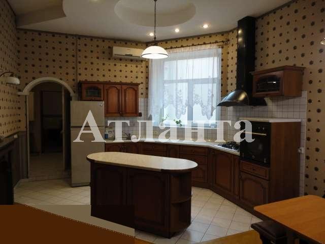 Продается 4-комнатная квартира на ул. Софиевская — 135 000 у.е. (фото №5)
