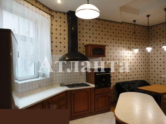 Продается 4-комнатная квартира на ул. Софиевская — 130 000 у.е. (фото №6)