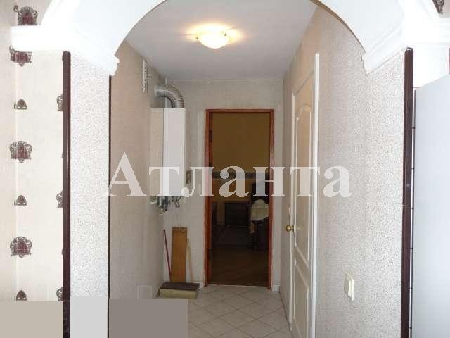 Продается 4-комнатная квартира на ул. Софиевская — 135 000 у.е. (фото №7)