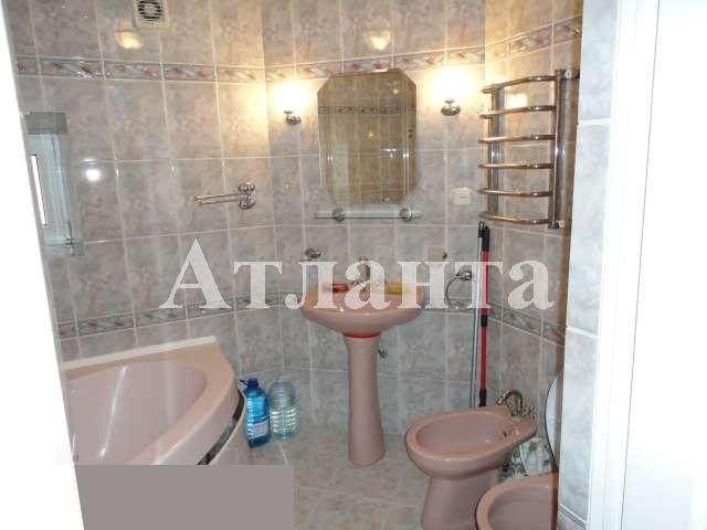 Продается 4-комнатная квартира на ул. Софиевская — 135 000 у.е. (фото №8)