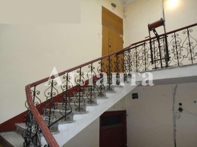 Продается 4-комнатная квартира на ул. Софиевская — 130 000 у.е. (фото №9)