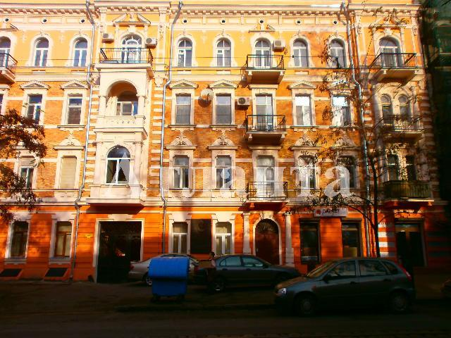 Продается 4-комнатная квартира на ул. Софиевская — 130 000 у.е. (фото №10)