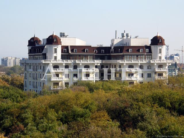 Продается 3-комнатная квартира на ул. Ониловой Пер. — 115 000 у.е.