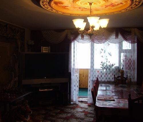 Продается 2-комнатная квартира в новострое на ул. Палубная — 89 900 у.е.