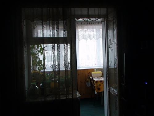 Продается 2-комнатная квартира в новострое на ул. Палубная — 89 900 у.е. (фото №2)