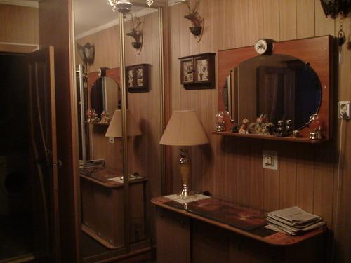 Продается 2-комнатная квартира в новострое на ул. Палубная — 89 900 у.е. (фото №3)
