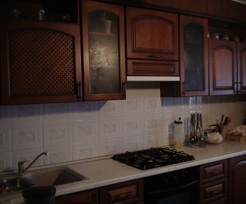 Продается 2-комнатная квартира в новострое на ул. Палубная — 89 900 у.е. (фото №4)