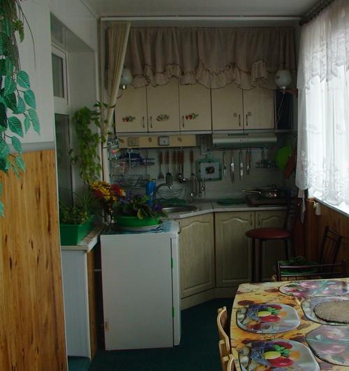 Продается 2-комнатная квартира в новострое на ул. Палубная — 89 900 у.е. (фото №5)