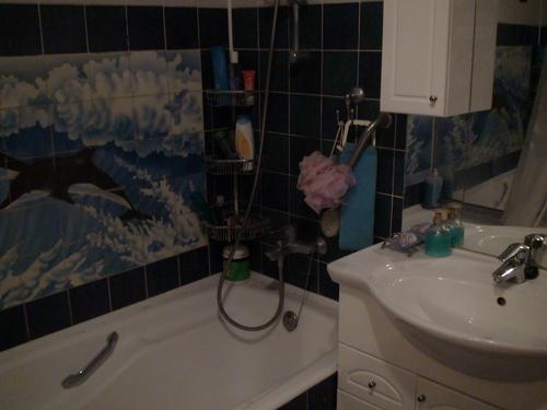 Продается 2-комнатная квартира в новострое на ул. Палубная — 89 900 у.е. (фото №6)