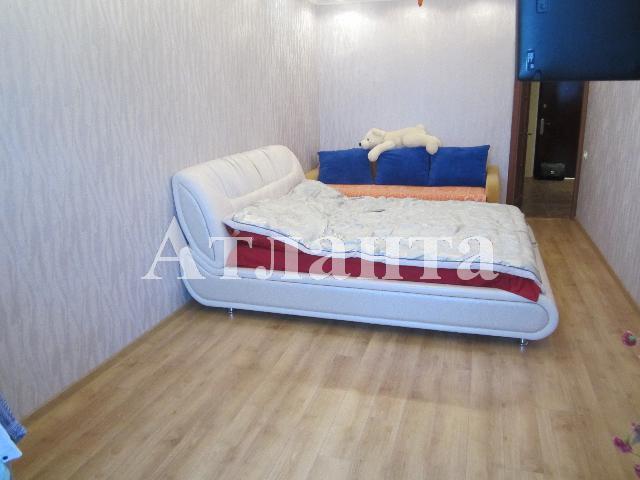Продается 1-комнатная квартира в новострое на ул. Маршала Говорова — 80 890 у.е. (фото №2)