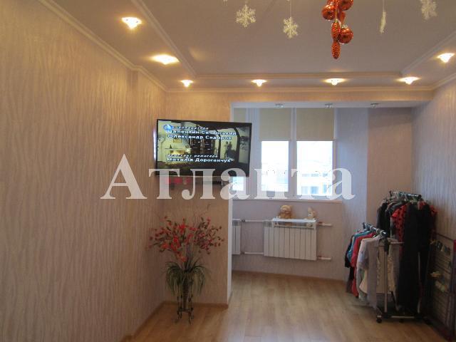 Продается 1-комнатная квартира в новострое на ул. Маршала Говорова — 80 890 у.е. (фото №3)