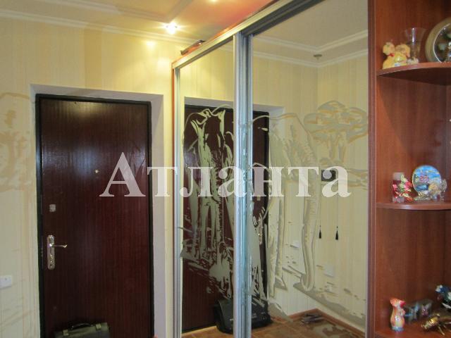 Продается 1-комнатная квартира в новострое на ул. Маршала Говорова — 80 890 у.е. (фото №5)