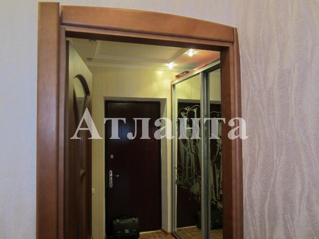 Продается 1-комнатная квартира в новострое на ул. Маршала Говорова — 80 890 у.е. (фото №6)