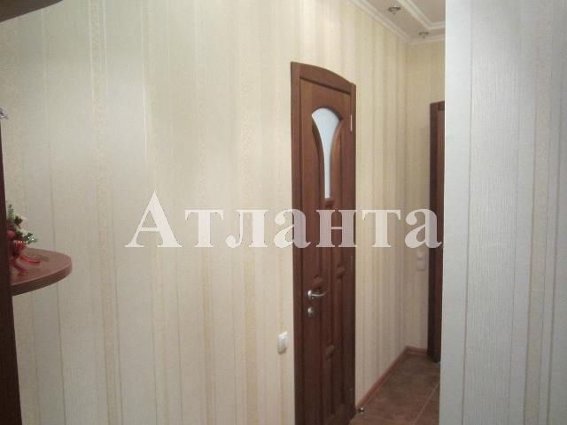 Продается 1-комнатная квартира в новострое на ул. Маршала Говорова — 80 890 у.е. (фото №7)