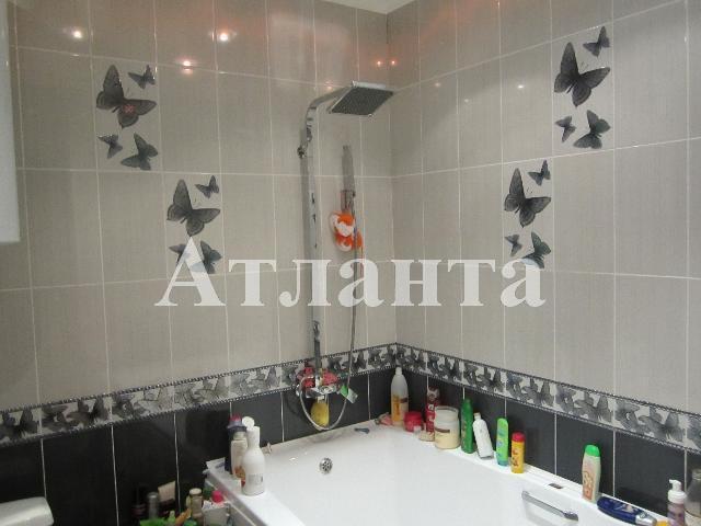 Продается 1-комнатная квартира в новострое на ул. Маршала Говорова — 80 890 у.е. (фото №15)