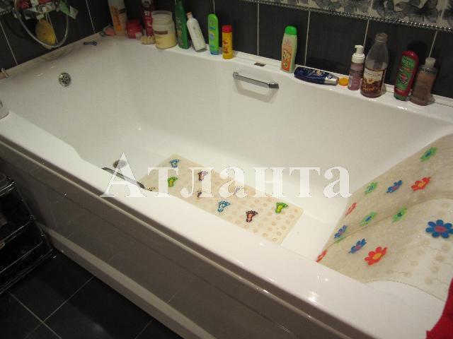 Продается 1-комнатная квартира в новострое на ул. Маршала Говорова — 80 890 у.е. (фото №16)