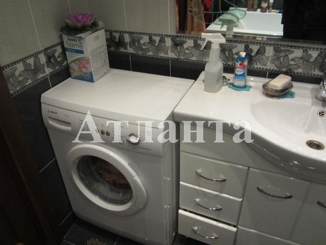 Продается 1-комнатная квартира в новострое на ул. Маршала Говорова — 80 890 у.е. (фото №17)