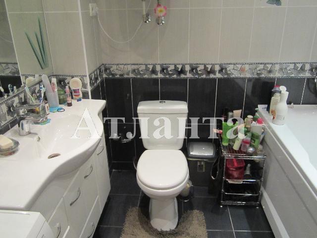 Продается 1-комнатная квартира в новострое на ул. Маршала Говорова — 80 890 у.е. (фото №18)