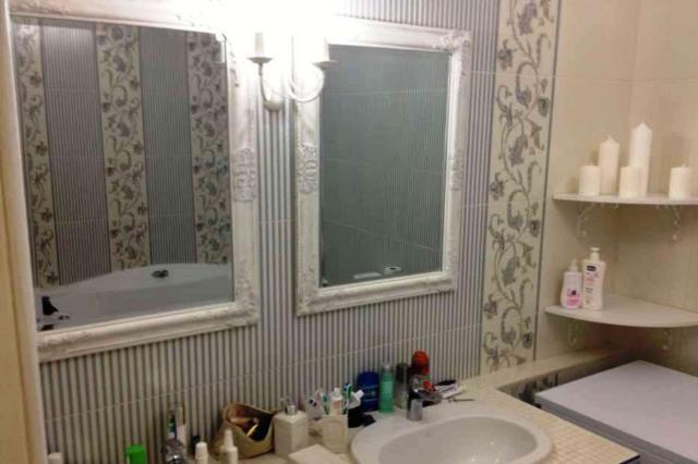 Продается 3-комнатная квартира в новострое на ул. Гагаринское Плато — 250 000 у.е. (фото №8)