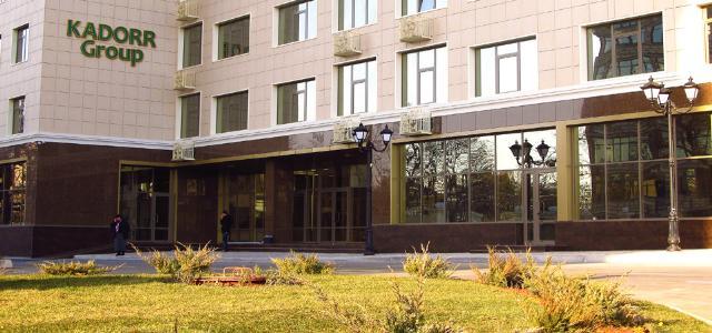 Продается 3-комнатная квартира в новострое на ул. Гагаринское Плато — 250 000 у.е. (фото №10)