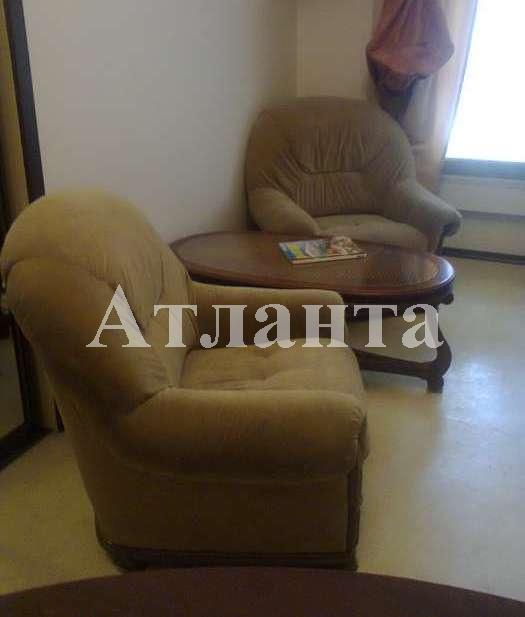 Продается 3-комнатная квартира на ул. Екатерининская — 130 000 у.е.