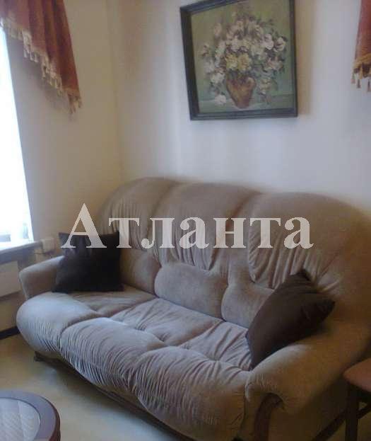Продается 3-комнатная квартира на ул. Екатерининская — 130 000 у.е. (фото №2)