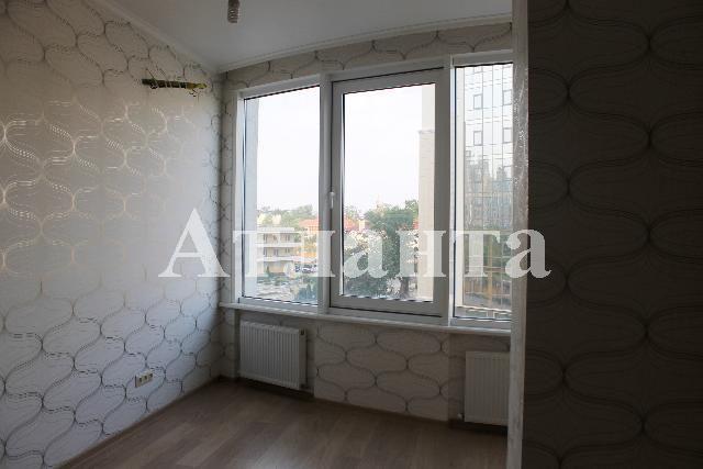 Продается 3-комнатная квартира в новострое на ул. Генуэзская — 180 000 у.е. (фото №3)
