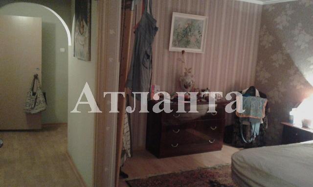 Продается 4-комнатная квартира на ул. Ботанический Пер. — 115 000 у.е. (фото №11)