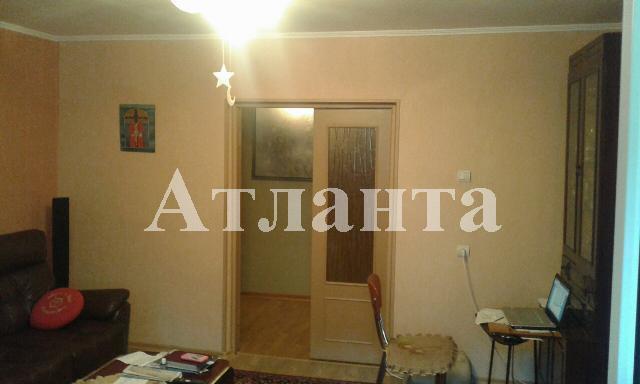 Продается 4-комнатная квартира на ул. Ботанический Пер. — 115 000 у.е. (фото №13)