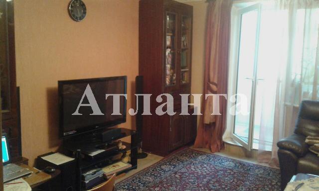 Продается 4-комнатная квартира на ул. Ботанический Пер. — 115 000 у.е. (фото №14)