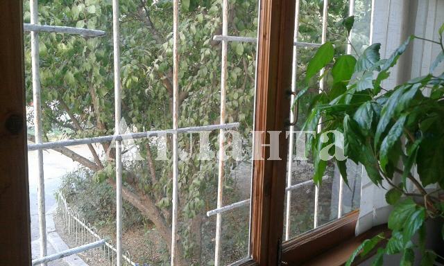 Продается 4-комнатная квартира на ул. Ботанический Пер. — 115 000 у.е. (фото №17)