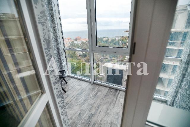 Продается 1-комнатная квартира в новострое на ул. Гагаринское Плато — 95 000 у.е. (фото №3)
