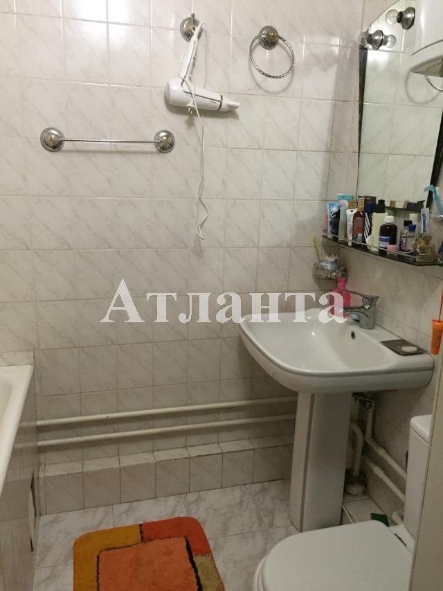 Продается 4-комнатная квартира на ул. Артиллерийский 2-Й Пер. — 70 000 у.е. (фото №3)