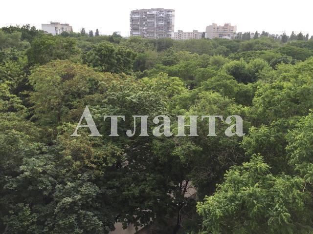 Продается 4-комнатная квартира на ул. Артиллерийский 2-Й Пер. — 70 000 у.е. (фото №4)
