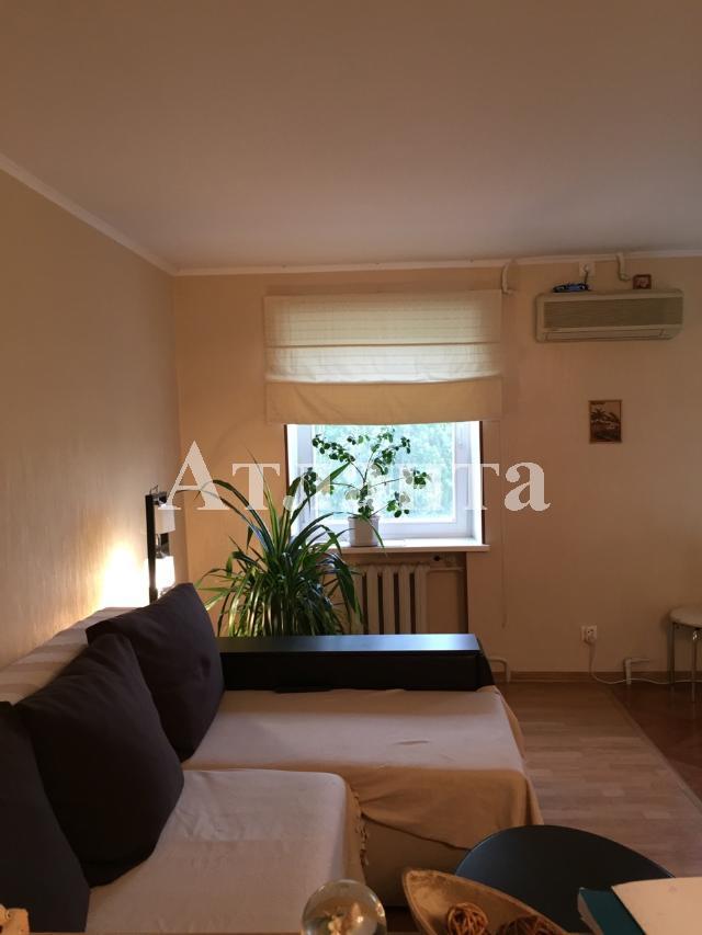 Продается 4-комнатная квартира на ул. Артиллерийский 2-Й Пер. — 70 000 у.е. (фото №5)