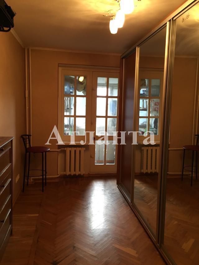 Продается 4-комнатная квартира на ул. Артиллерийский 2-Й Пер. — 70 000 у.е. (фото №7)