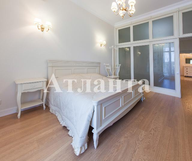 Продается 2-комнатная квартира на ул. Гагаринское Плато — 250 000 у.е. (фото №3)