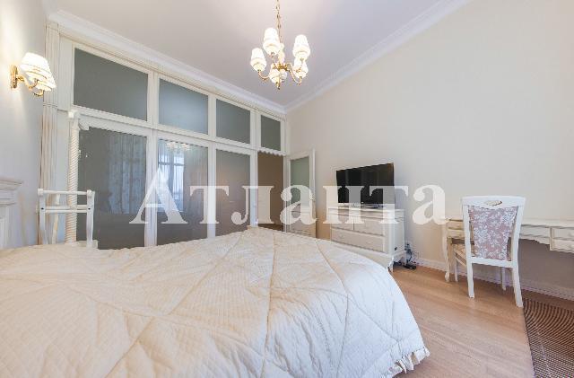 Продается 2-комнатная квартира на ул. Гагаринское Плато — 250 000 у.е. (фото №4)