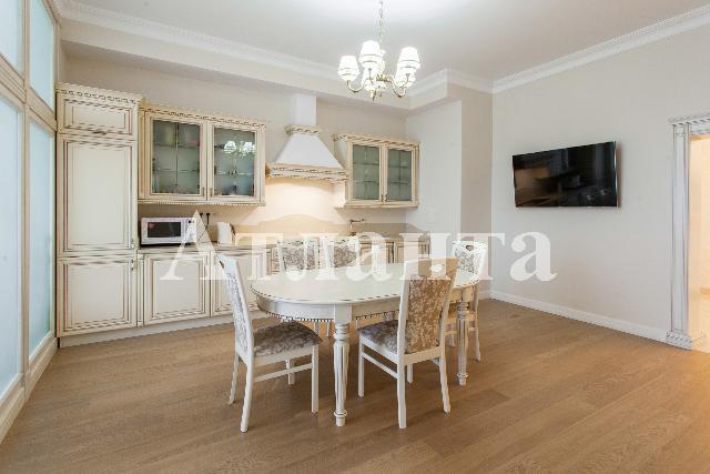 Продается 2-комнатная квартира на ул. Гагаринское Плато — 220 000 у.е. (фото №6)