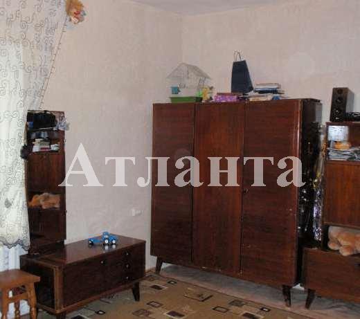 Продается 2-комнатная квартира на ул. Раскидайловская — 35 000 у.е. (фото №4)